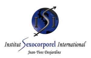 Institut sexocorporel international