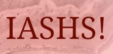 IASHS