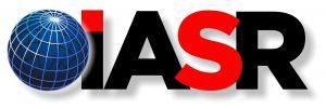Logo IASR