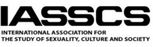 Logo IASSCS